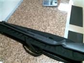 WINCHESTER Shotgun 1300 DEFENDER